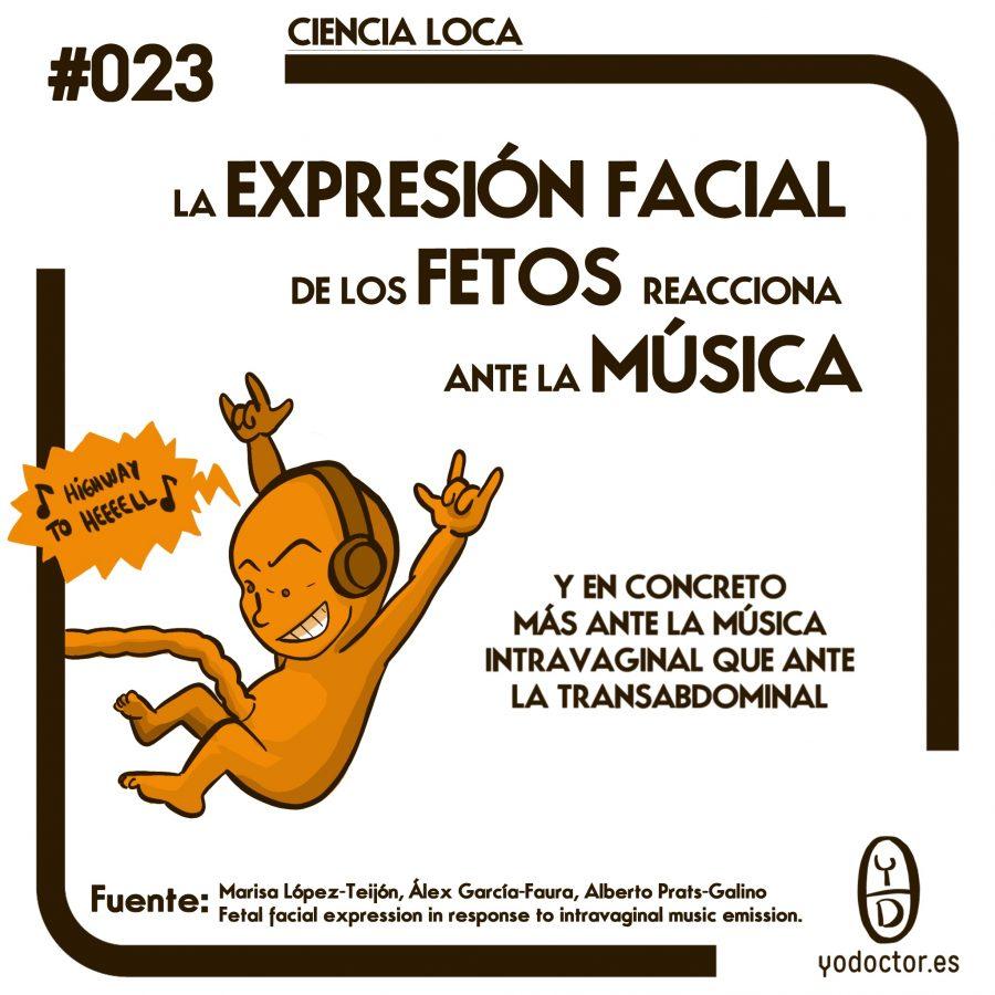 Ciencia_Loca_5